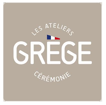Logo Ateliers Grége