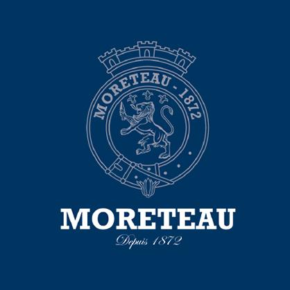 Logo Moreteau