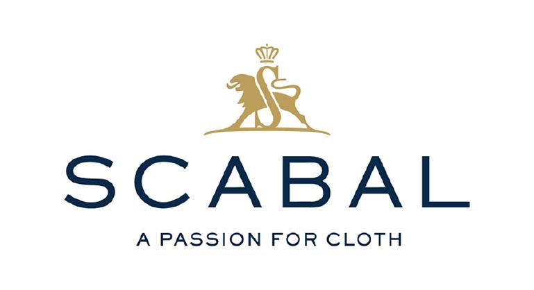 Logo Scabal