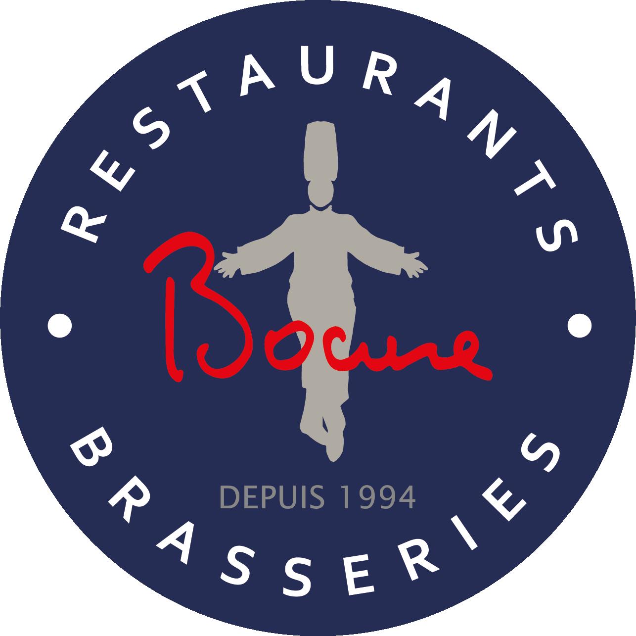Logo---Restaurants-Brasseries-Bocuse