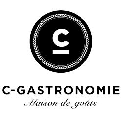 logo-c-2